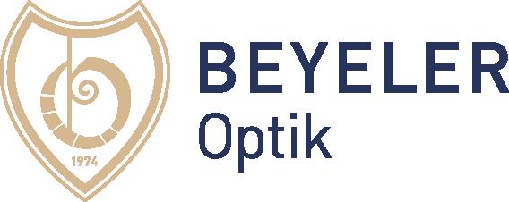 fb7aebbca6751b Beyeler – Ihr Optiker in Basel