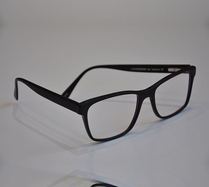 34bf19cfc33eb7 Glasses in Basel – All brands