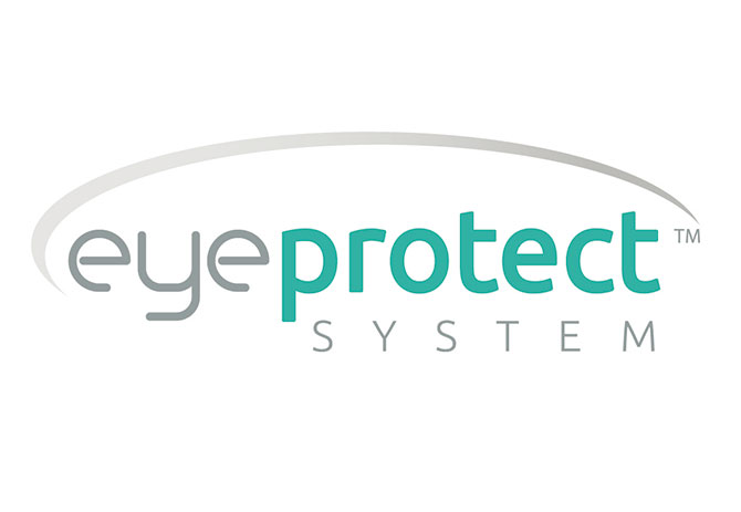 65bf56563e3e47 Lenses for glasses  eye Protect System™ – Beyeler Optik, Basel