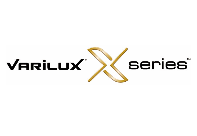 74c54b3d175ede Lenses for glasses  Varilux® X series™ – Beyeler Optik, Basel