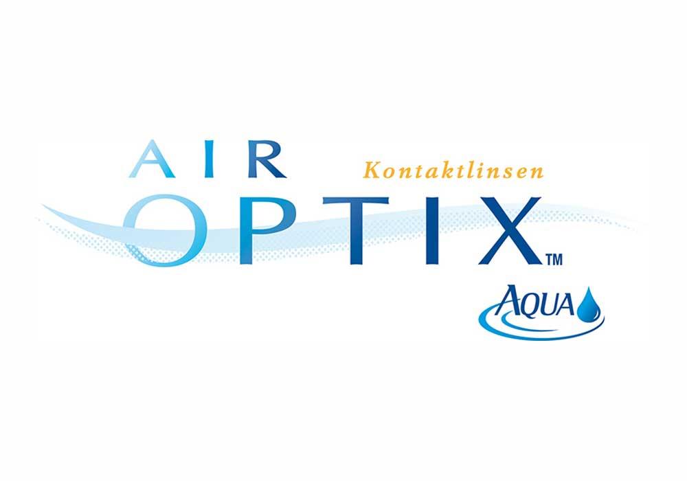 af7a1899a4db96 Contact lenses Air Optix AQUA Multifocal – Beyeler Optik, Basel
