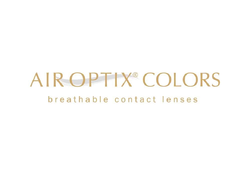 93e7e47110ada8 Contact Lenses Air Optix Colors - Beyeler Optik, Basel